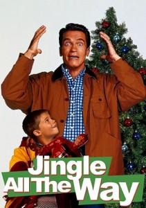 jingle_all_the_way